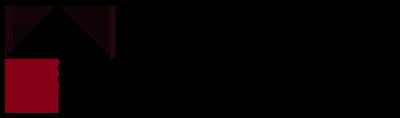 Schlueter Elektrotechnik